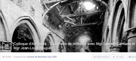 fb colloque