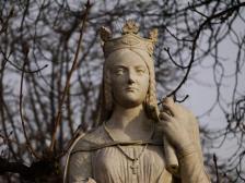 sainte-bathilde