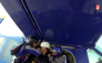 gsl saut en parachute