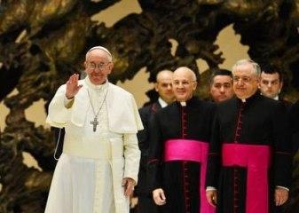 pape_francois_11