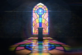 web-sacred-art-church-pattern-c2a9-albund-shutterstock