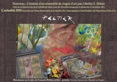francois-peltier