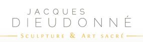 Jacques-Dieudonne
