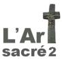 logoL'Art sacré 2