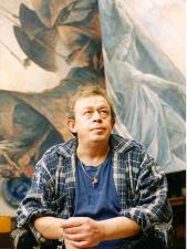 Sergei-Chepik