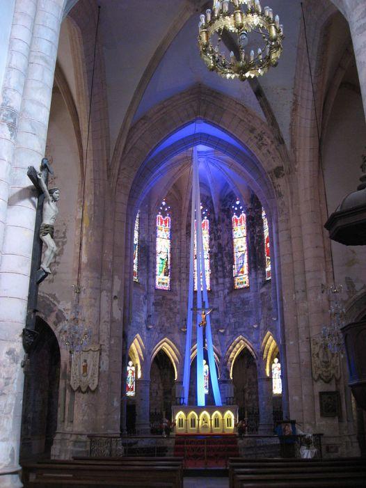 Abbaye_Saint-Pierre_de_Marcilhac-sur-Célé_-_Eglise