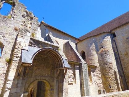 abbaye-de-Marcilhac-sur-Cele