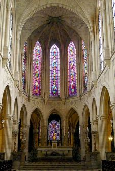 402px-P1000930_Paris_I_Eglise_Saint-Germain_l'Auxerrois_Choeur_reductwk