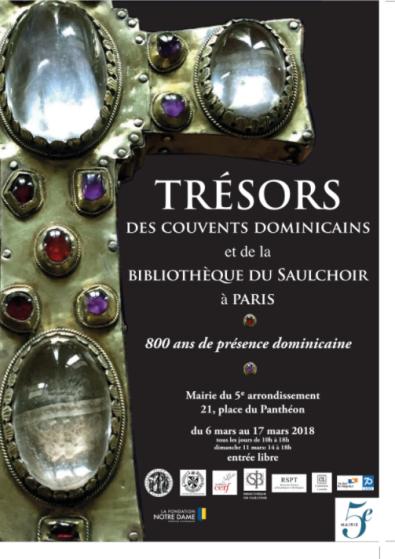 Tressor-des-couvents-dominicains
