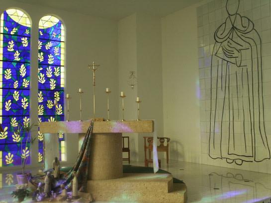 choeur-de-la-chapelle-du-rosaiire-de-matisse-c3a0-vence