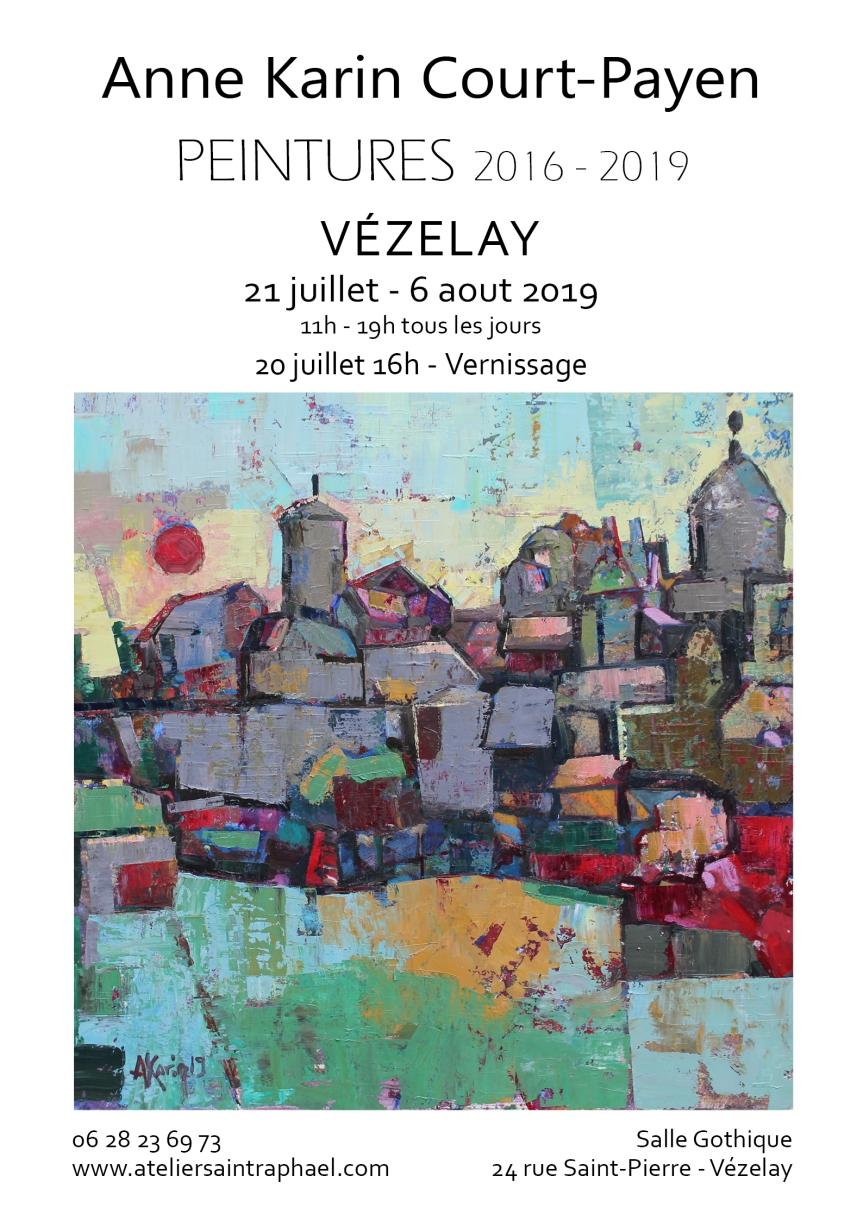 Vézelay affiche22.jpg